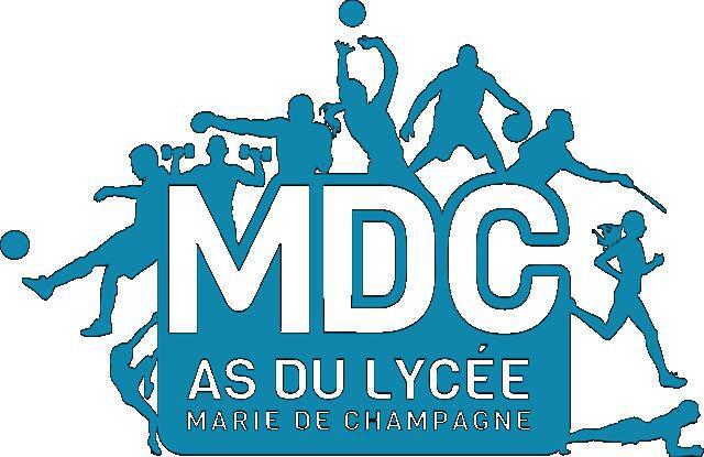 logo-MDC-bleu.jpg