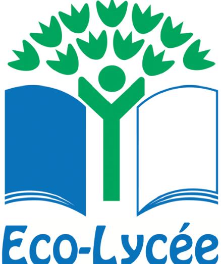 Logo Ecolycée.png