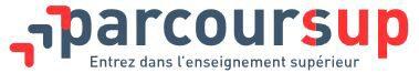 Logo ParcourSup.jpg