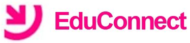 LogoEduConnect.jpg