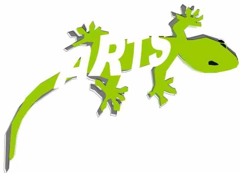 Logo Lezarts 2.jpg