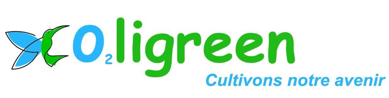 logo coligreen en image.jpg