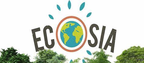 ecosia image.jpg